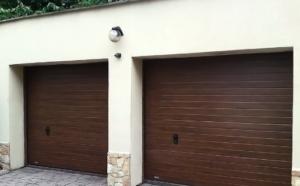 brama garażowa wrocław